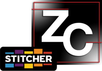 Zac Cupples On Stitcher
