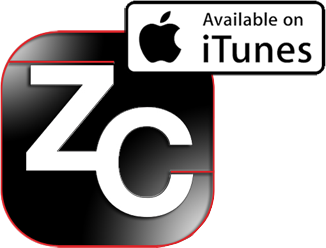 Zac Cupples iTunes Show